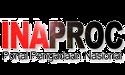 Portal Pengadaan Nasional