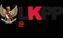 Layanan Konsultasi Pengadaan Barang/Jasa LKPP